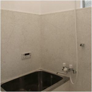 http://www.paroi.jp/html/paroi/reform/images/bath01/ex05_go.jpg